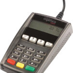ingenico-ide280-yazar-kasa-uyumlu-pinpad-z.jpg